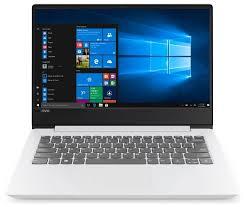 <b>Ноутбук Lenovo Ideapad 330s 14IKB</b> (Intel Core i5 7200U ...
