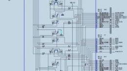peugeot complete electrical wiring diagram peugeot peugeot 307 bsi wiring diagram peugeot image on peugeot 307 complete electrical wiring diagram