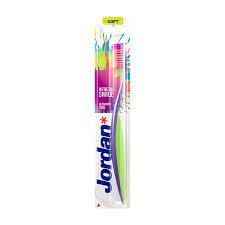 <b>Зубная щётка Jordan</b> Ultimate You Soft – купить в Москве ...