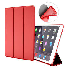 <b>Чехол</b> для планшета <b>Apple</b> iPad Mini 5 (2019) Red Line <b>Mobility</b> ...