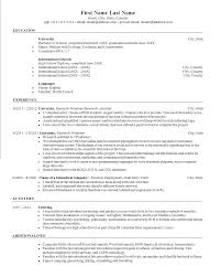 week of reddit com r resumes sunday saturday  looking for work my degree in biology haven t gotten any callbacks yet so please critique my resume