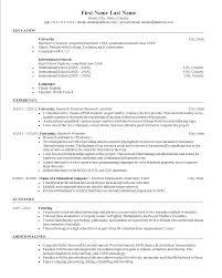 biologist resume doc mittnastaliv tk biologist resume 25 04 2017