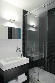 large size design black goldfish bath accessories: cabinet style vanities cabinet style vanities cabinet style vanities