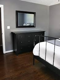 living room walls gray black grey paint black furniture wooden floor anonymous by behr thinking abo