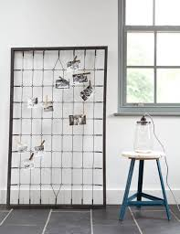 industrial bed springs memo board buy industrial furniture