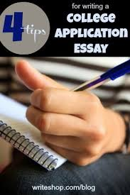 Only yesterday  College application essay and School tips on Pinterest