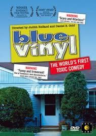 Blue <b>Vinyl</b> - Wikipedia