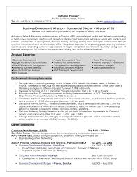 Example Resume  Sample Medical Administrative Assistant Resume For Office Assistant With Education  Sample Medical     happytom co