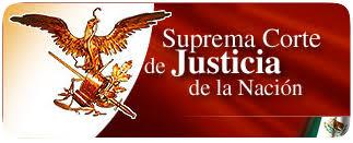 Suprema Corte de Justicia de la Nación Tv Online