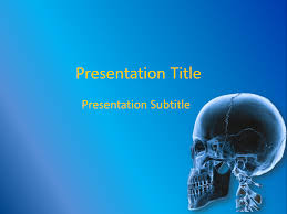 powerpoint templates best business template orthopedics powerpoint template medical powerpoints jj7cachx