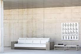 baltus collection detroit generous proportions and a sense of lightness define this furniture collection baltus furniture