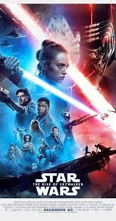 <b>Star Wars</b>: Episode IX - The Rise of <b>Skywalker</b> (2019) - IMDb
