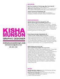 resume template graphic designer resume objective sample job and sample resume for graphic designer