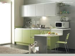 images japanese kitchen designs modern japanese kitchen design inspired baytownkitchen japanese kitche