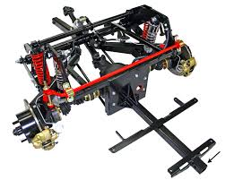 roadsmith trike conversion kits for for all makes and models janesville wi 53545 608 563 5878 info com middot paypal