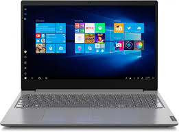 <b>Ноутбук Lenovo V15 ADA</b> 82C7000YRU - цена в официальном ...