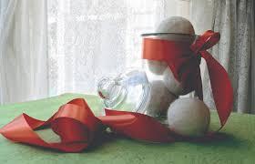 Fall Craft: <b>Handmade</b> Wool Dryer Balls — Crazy Wisdom ...