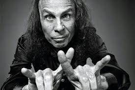 <b>Ronnie James Dio</b> | Wiki | Рок Amino