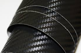 Carbon fiber composites for energy technology innovation