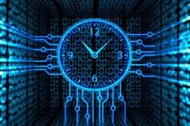 Αποτέλεσμα εικόνας για atomic clock