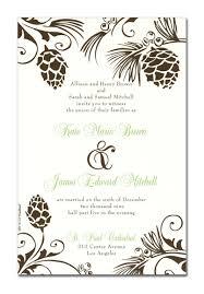 inauguration invitation templates com inauguration invitation card sample fancy opening invitation