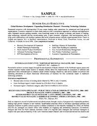 resume templates layout template examples  resume templates professional resume format freshers resume template for 85 astounding