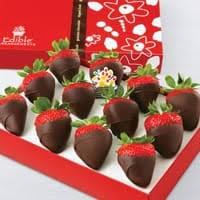 Edible Arrangements® <b>Fruit</b> Baskets, Bouquets, & Delivery