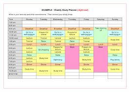 work schedule template weekly sample customer service resume work schedule template weekly weekly work schedule template 8 word excel pdf schedule template