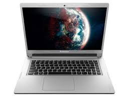 <b>Lenovo Ideapad S400T</b> Price in the Philippines and Specs ...