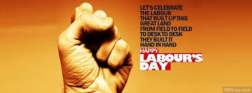 labor-day-quotes-2015-happy-labor-day-quotes-inspirational-3.jpg