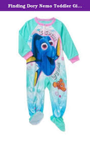 best ideas about boys footed pajamas baby boy finding dory nemo toddler girls boys footed pajamas blanket sleeper 3t finding dory
