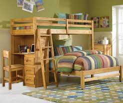 twin size bunk over bunk with desk idea twin sized bed bunk over full childrens bunk bed desk full