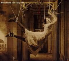 <b>Signify</b> - <b>Porcupine Tree</b> | Songs, Reviews, Credits | AllMusic