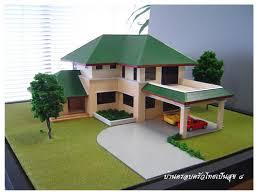 TeakDoor com   The Thailand Forum   View Single Post   Thai House    Upstairs floor plan