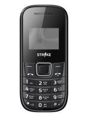 Mобильный <b>телефон A11 STRIKE</b> 12069699 в интернет ...