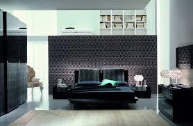 modern bedroom design modern bedroom set diamond black king bedroom set sets photos fancy black bedroom sets