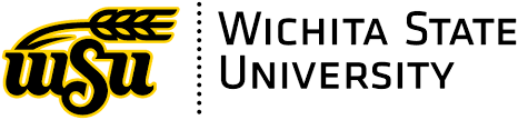 Wichita State University (WSU)