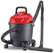 <b>Vacuum Cleaner</b> - Buy <b>Vacuum Cleaners</b> Online at Best Price UpTo ...
