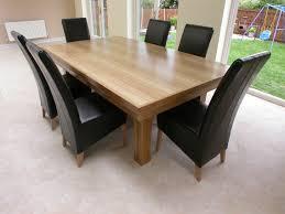 Light Oak Dining Room Furniture Dining Table Ping Pong 01 Dining Table Ping Pong Pong Dining Table