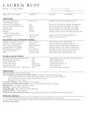 resume examples sample one page resume one page resume examples resume examples resume template resume examples awesome simple one page resume sample