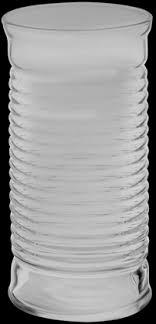 <b>Стакан LUMINARC Conserve</b> moi <b>высокий</b>, стекло L5590 – купить ...