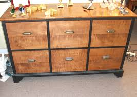 6 Drawer Lateral File Cabinet Ikea File Cabinet Dsc0351 Lateral Filing Cabinets Ikea And