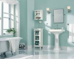 paint colors bathroom captivating pleasant bathroom paint colors  with bathroom wall shelves behr paint