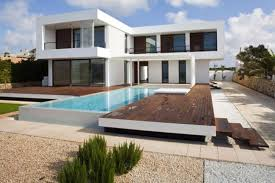 images about modern home designs on Pinterest   Modern House       images about modern home designs on Pinterest   Modern House Design  Modern Home Design and Modern Houses