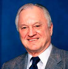 <b>Walter Joseph</b> Hickel Obituary - Anchorage, Alaska - Tributes.com. - 640182_220w