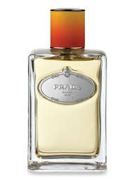<b>Infusion de Fleur</b> d'Oranger <b>Prada</b> perfume - a fragrance for women ...