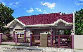 BEAUTIFUL SMALL HOUSE DESIGNSAn error occurred