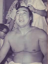 Kashiwado Tsuyoshi
