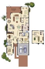 jill bathroom configuration optional: the bahama at marina bay  bedrooms  bathrooms den bonus room