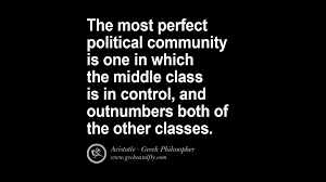 aristotle essay politics 91 121 113 106 aristotle essay politics